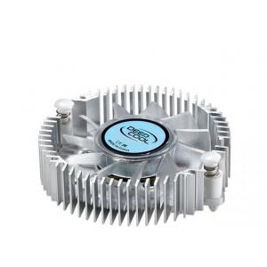 DEEPCOOL Cooler VGA V50