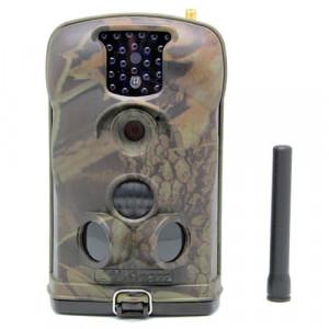 ANTENALL Mobilna kamera sa GSM modulom Ltl Acorn - 6210MG 3194