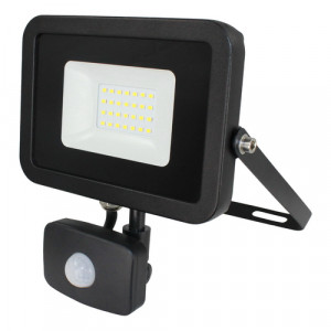 COMMEL LED reflektor C307-225