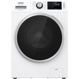 GORENJE Mašina za pranje i sušenje veša WD10514 734401