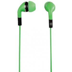 HAMA Stereo slušalice 135637
