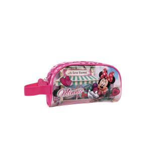 MINNIE MOUSE neseser 43.341.51