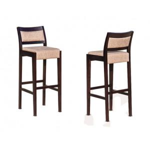 MATIS barska stolica R50C