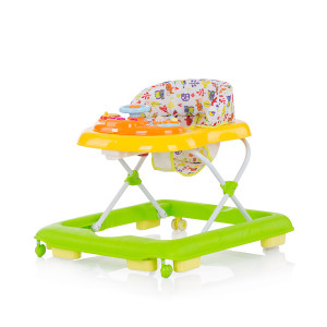 Chipolino Dubak 3 u 1 CARRERA Multicolor 710371