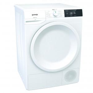 GORENJE mašina za sušenje veša DE 7B