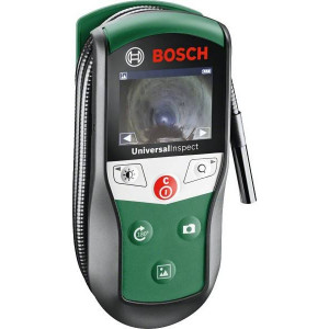 BOSCH inspekciona kamera UniversalInspect 0603687000