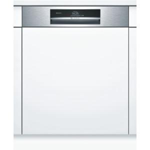 BOSCH ugradna mašina za pranje sudova SMI88TS36E