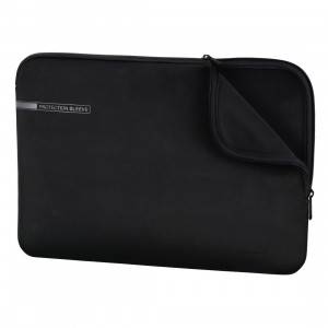 "HAMA laptop futrola NEOPRENE 15,6"" CRNA 101546"