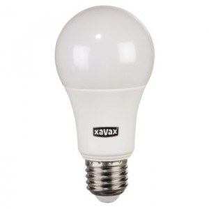HAMA Xavax LED sijalica E27 8.8W (60W) 3000K 112179