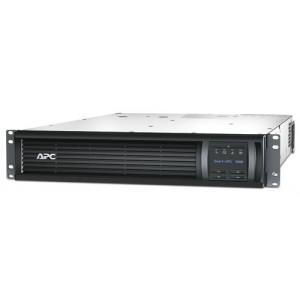 APC prenaponski zažtitnik Smart-UPS 3000VA/2700W