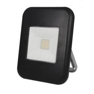 COMMEL DecoLED reflektor C306-511