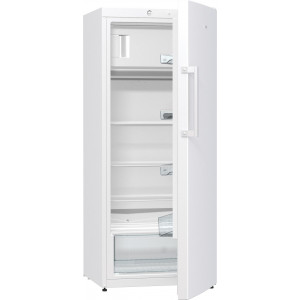 GORENJE Samostalni frižider RB6151AW 734424