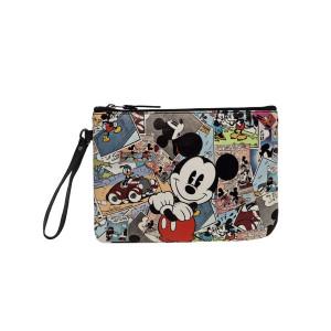 MICKEY MOUSE torba za mini tablet 32.341.51