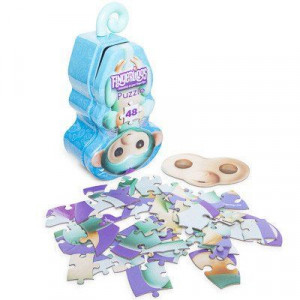 FINGERLINGS PUZZLE SM6046347