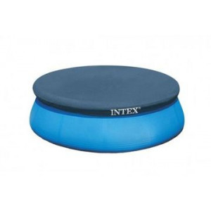 INTEX Prekrivka za bazen easy set 2.44 x 0.76 28020