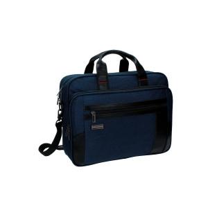 MOVOM torba za laptop 53.262.52