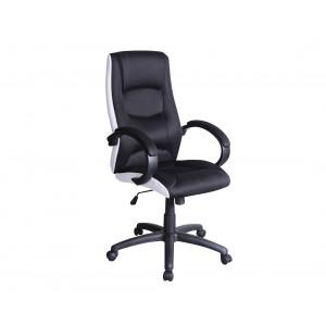 MATIS kancelarijska fotelja OFFICE