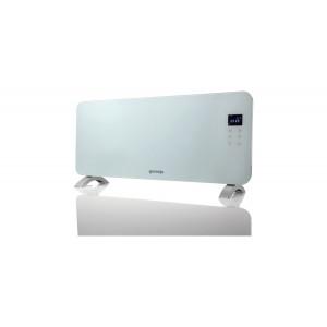Gorenje panelni radijator  OPTIHEAT 2000GTWPT 735963