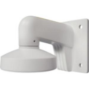 HIKVISION zidni nosač dome kamere DS-1272ZJ-110TRS  4705