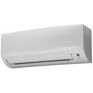 Daikin klima inverter FTXB25C/RXB25C