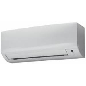 Daikin klima inverter FTXB35C/RXB35C