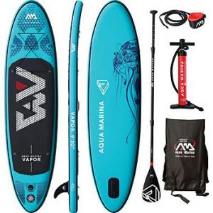 Daska za surfovanje Aqua Marina Vapor 300 CM 062804