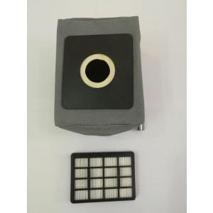 Filter za usisivač DB-18002C/HF