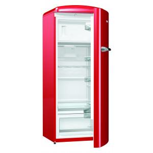 GORENJE samostalni frižider ORB152RD