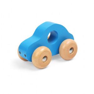 PINO Mini auto plava 7524