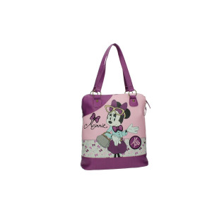 MINNIE MOUSE shopping torba 32.963.51