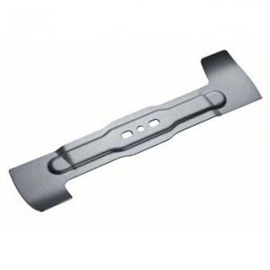 Bosch rezervni nož za kosilicu Rotak 32 LI F016800332