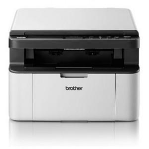 BROTHER štampač DCP-1510E