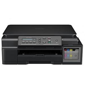 BROTHER štampač DCP-T500W