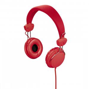 HAMA stereo slušalice sa mikrofonom 135609