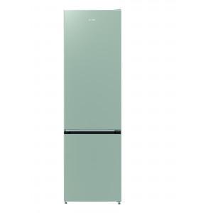 GORENJE Samostalni kombinovani frižider NRK21PSJ
