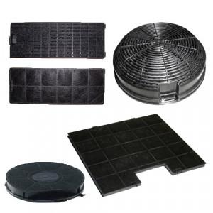 GORENJE filter za aspirator 110575