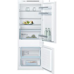 BOSCH frižider KIV67VS30