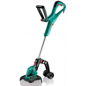 BOSCH električni trimer za travu Art 27+ 06008A5300