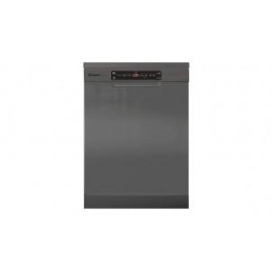 Candy Brava Mašina za pranje sudova CDPN 2D522 PX