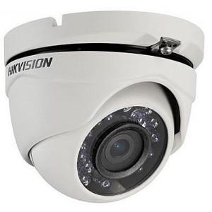 HIKVISION kamera dome ds-2ce56d0t-irmf 2,8mm  4761