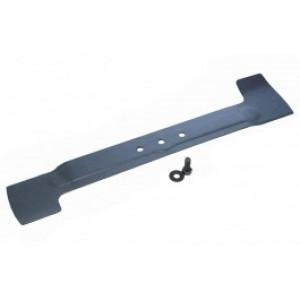 BOSCH rezervni nož za Rotak 37 F016800272