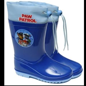 Dečje čizme Paw Patrol PT61701