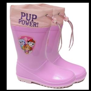 Dečje čizme Paw Patrol - roze PT61702