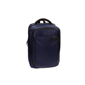 BEVERLI HILLS POLO CLUB laptop ranac 53.325.53