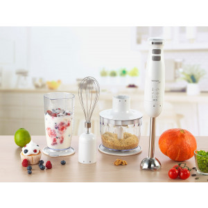 DELIMANO JOY HAND Blender set 110016393