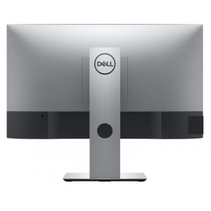"DELL UltraSharp monitor U2419H IPS 23.8"" MON01584"