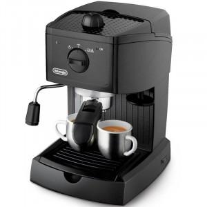 Delonghi aparat za kafu espresso EC146.B***N