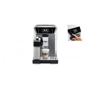 DELONGHI CAFFE APARAT ECAM550.75.MS