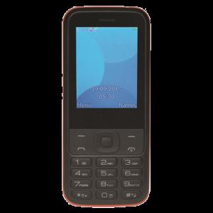 DENVER mobilni telefon FAS-24100M