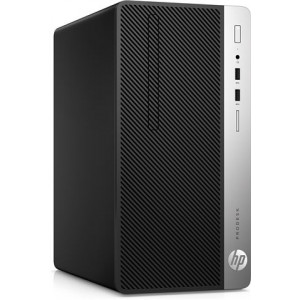 HP računar 400 G4 MT i5 6500 8G 256G500 W10/7p 1JJ67EA